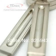 furniture hardware reverse door fittings soft close lift up flap