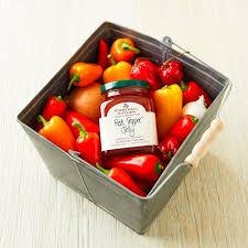 kitchen chili pepper wall art chili pepper christmas red pepper jelly jams preserves spreads stonewall kitchen