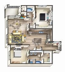 garage studio apartment plans 20x30 house plans lovely apartments garage studio apartment plans