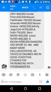 lexus amanda religion pls who has successfully bought car from custom office b4 car