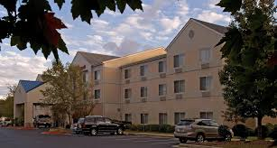 hotels in jackson ms fairfield inn u0026 suites jackson