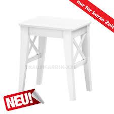 Wohnzimmer Tisch Xxl Ikea Hocker Schminktisch Frisiertisch Frisierkommode Tisch Weiß