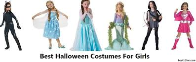 Popular Halloween Costumes Girls 2017 Halloween Costumes Kids Boys Girls 10 Buy