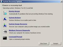 resetting battery windows 7 reset your lost or forgot administrator password in windows