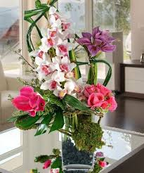 flower delivery service voted best florist lawrenceville local fresh flower delivery