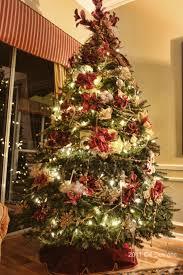 professional christmas lights professional christmas tree decorators best business template