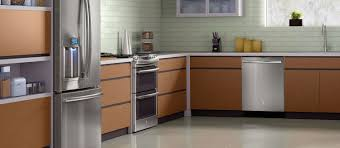 design house kitchen and appliances