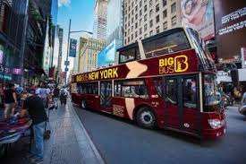 the 10 best new york city tours excursions activities 2017