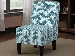 Blue Occasional Chair Design Ideas Furniture 6 Cheap Blue Occasional Chair Design Ideas 56 In