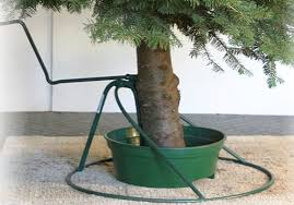 let s prepare for the upcoming winter with tree stands