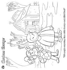 curious george printables pbs kids curious george coloring in new