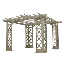 Discount Gazebos by Metal Frame Arrow Gazebo Parts Metal Gazebo Kits Pinterest