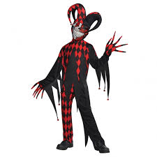 clown costumes spirit halloween images of scary clown halloween costumes for men evil scary