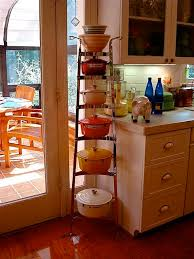 le creuset factory to table 51 best staub and le creuset cookware images on pinterest kitchen