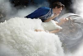 fairy tale wedding dresses fairy tale wedding ideas with disney inspired bridal gowns