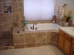bathroom tile 28 images modern bathroom tiling david boyes