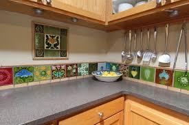 mid century kitchen design kitchen scenic mid century modern kitchen design interior