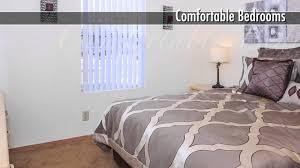One Bedroom Apartments Las Vegas Citrus Apartments Las Vegas Nv Youtube