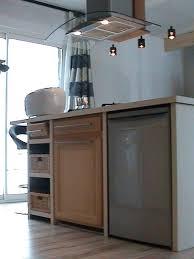 monter sa cuisine comment faire sa cuisine soi meme monter sa cuisine polyvalence et
