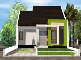 cat tembok exterior small home decoration ideas beautiful with cat