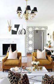 home design decor articles brass diyadiwali diya decoration
