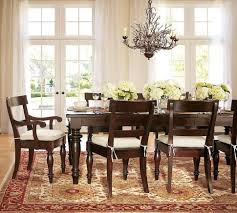 dining room table and chairs for sale dining room dining room chairs furniture chairs dining furniture