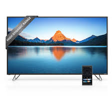 best black friday deals going on today tvs u0026 video on sale at walmart u0027s every day low prices walmart com
