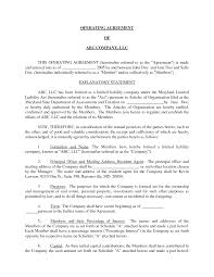corporate bylaws template free cover employment letter of reference