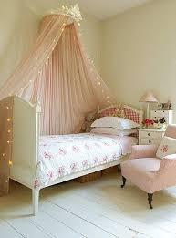 Ideas For Small Girls Bedroom Best 25 Little Bedrooms Ideas On Pinterest Kids Bedroom