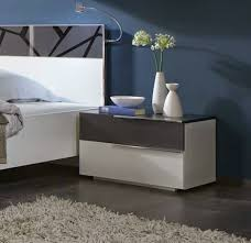 Design For Oval Nightstand Ideas Side Tables For Bedroom Internetunblock Us Internetunblock Us