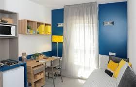 chambre etudiant marseille logement étudiant marseille 13 1000 logements étudiants