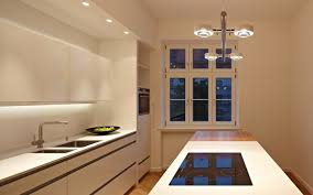 pictures of lighting in kitchen elegant home design