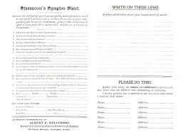 Cognos Sample Resume Article