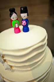 The Best Wedding Cakes Where Is The Best Wedding Cake Bakery In Seattle Quora