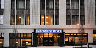 hotels close to power and light kansas city hotels hotel indigo kansas city downtown hotel in