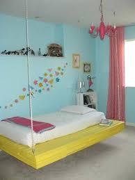 Suspended Bed Frame Hanging Bed Frame Bedroom Next Bed Frames Outdoor Hanging Beds For