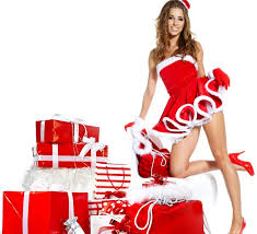 top 10 christmas gift ideas for best fashionistas