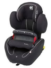 siege auto meilleur meilleur siege auto les meilleurs sièges auto par catégorie