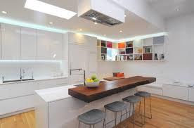 quel eclairage pour une cuisine quel eclairage pour une cuisine 6 am233nagement cuisine qui