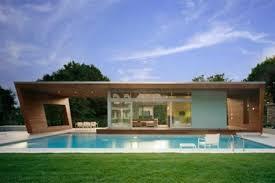 residential architecture idesignarch interior design white modern