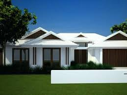 house modern design simple roof design simple modern house roof design roof design software mac