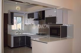 1800 Square Feet by 1 800 Square Feet Apartment For Sale In Dha Phase 5 Karachi Aarz Pk