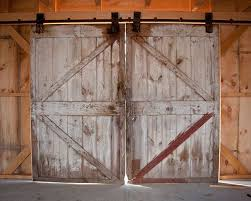 where to purchase barn doors willdrost with regard decorations 3