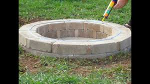 ideas intriguing cinder block home depot for your porch and