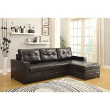 981 00 kemen sectional sofa with pull up trundle d2d furniture store
