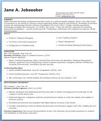 quality control resume quality control engineer resume sample click here to download this
