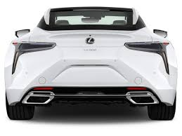 lexus lc coupe 2018 price 2018 lexus lc review specs and release date the best cars