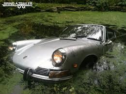 porsche 911 for sale craigslist porsche 912 for sale craigslist image 46