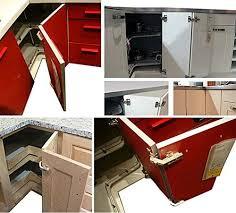 kitchen cupboard door hinge repair kit b q autoutlet 20pcs soft kitchen cabinet door hinges hydraulic shut clip on plate 35mm for b q ikea mfi wickes