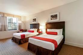 bedroom double bedroom home design ideas top under double